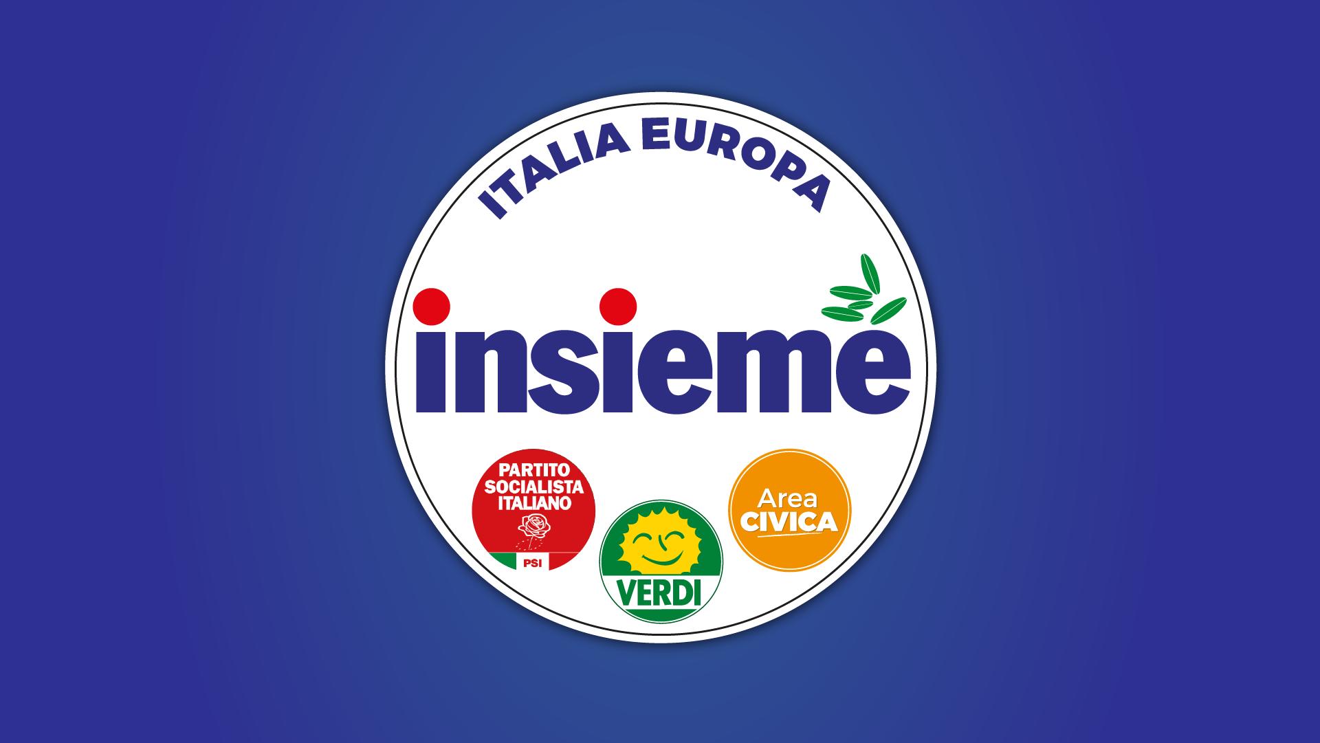 """""""Insieme per Tivoli"""