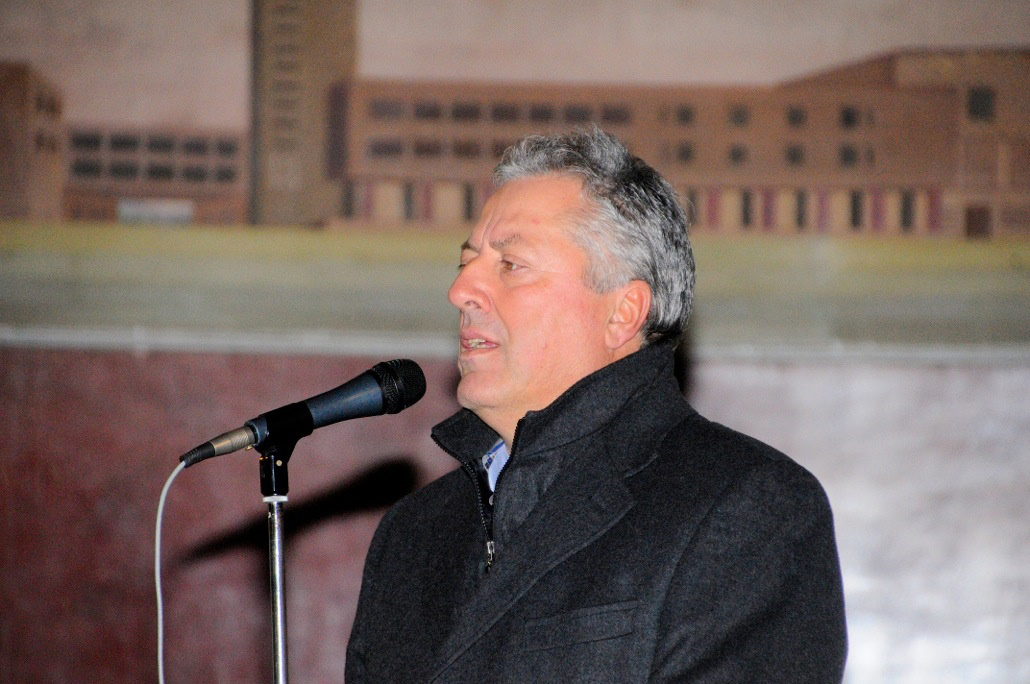 presidente-Giuseppe-Bernardini