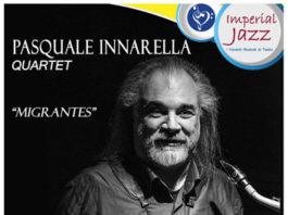 Imperial Jazz