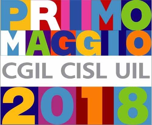 Reggio: Perrone/Cisl FP. Un sindacato in costante crescita