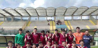 TIVOLI-CALCIO2003