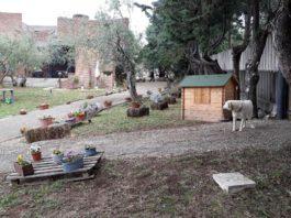 Villa Lafuente