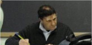 Alfredo Scardala