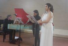 Trio Proteo