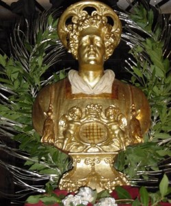 duomo-busto-s-lorenzo