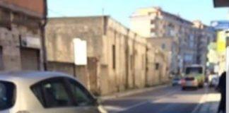 autoscan-polizia-locale-tivoli