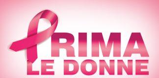 Ottobre Rosa, due mesi di controlli contro il tumore al seno