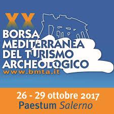 Borsa Mediterranea del Turismo, anche le Villae di Tivoli presenti