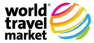 Anche Tivoli presente al World Travel Market di Londra 2018