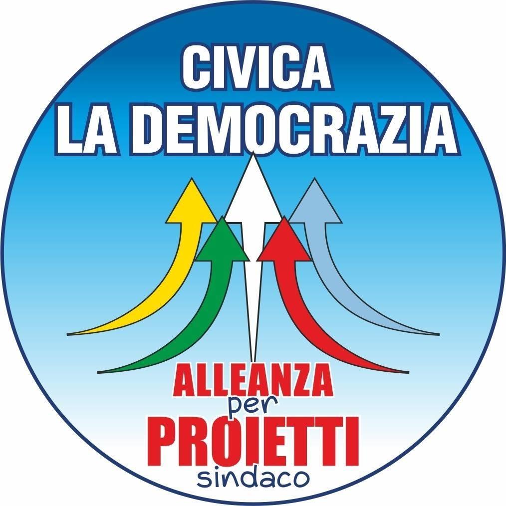 Alleanza per Tivoli passa col sindaco Proietti