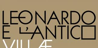 A Villa Adriana si ricorda Leonardo Da Vinci