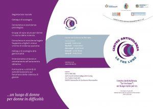Centro Le Tre Lune Guidonia Montecelio