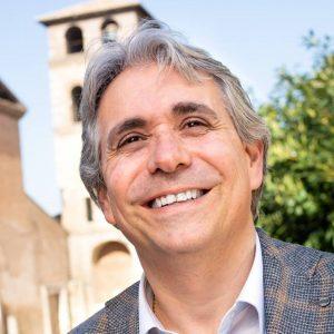 Giovanni Mantovani, Una Nuova Storia