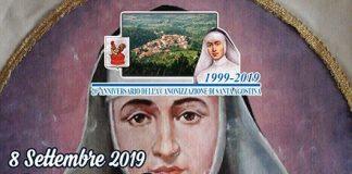 Sant'Agostina