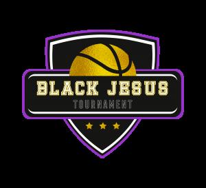 Il torneo Black Jesus a Guidonia Montecelio