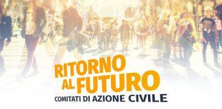 Italia Viva sbarca a Tivoli
