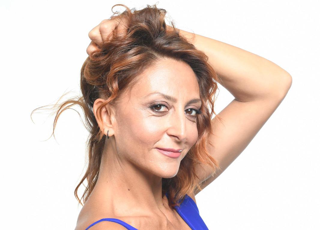 Ostia Antica Festival 2020: Paola Minaccioni il 6 settembre