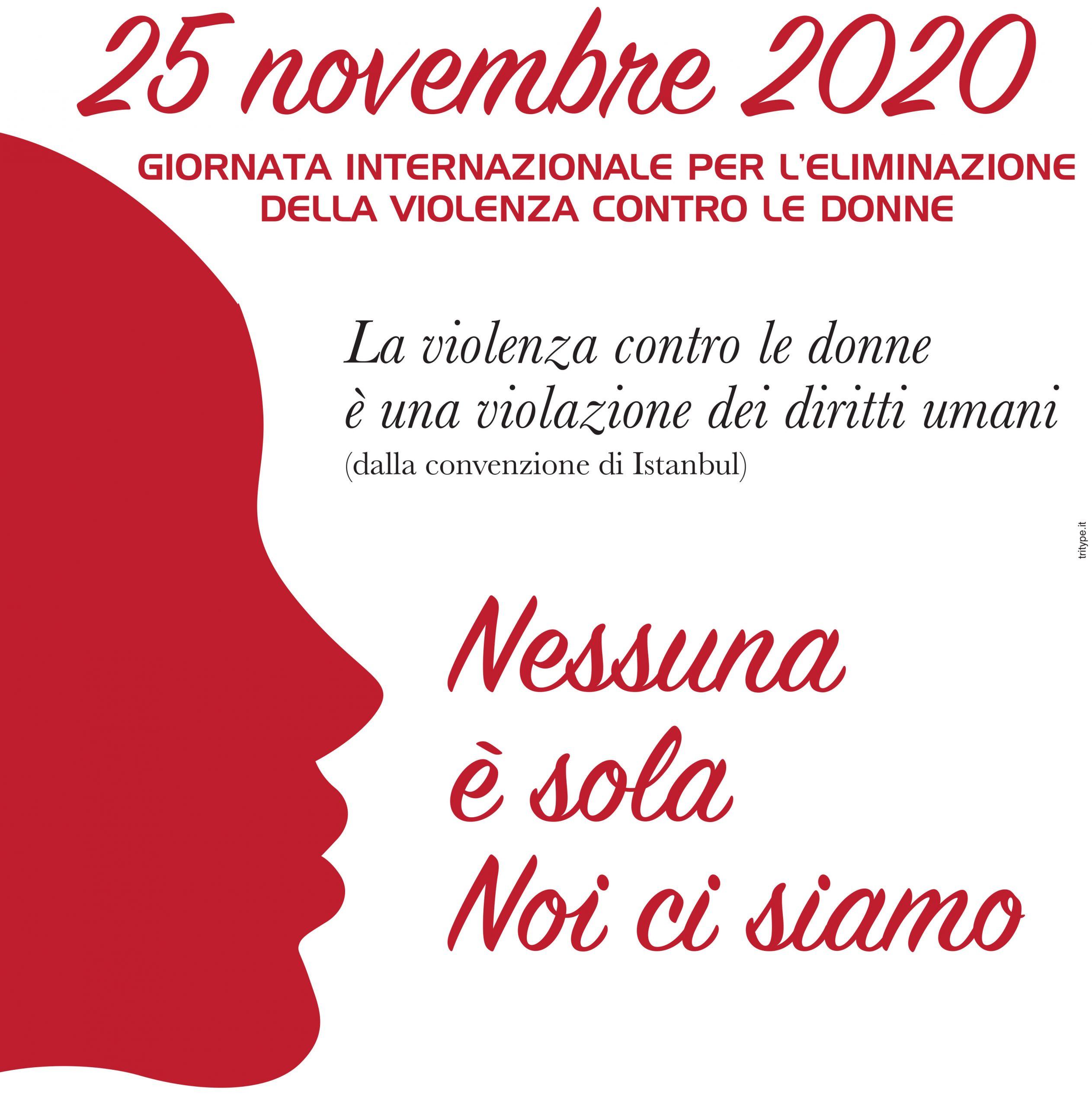 pfsiffwncujakm https www notizialocale it giornata internazionale per il contrasto alla violenza sulle donne