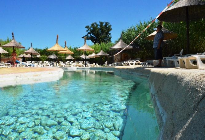 Dal barco controffensiva delle piscine siamo davide - Terme bagni di tivoli orari e prezzi ...