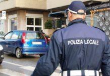 Tivoli: Concorso pubblico per esami, per la copertura di n. 6 posti di Agente di Polizia Locale a tempo pieno ed indeterminato